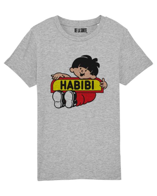 Habibi Creator_heather grey_Studio